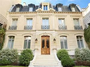 Particulier à Particulier Paris : les plus beaux h tels particuliers en plein coeur de paris ~ Gottalentnigeria.com Avis de Voitures
