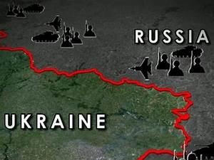Poland warns Russia it could face tougher EU sanctions ...