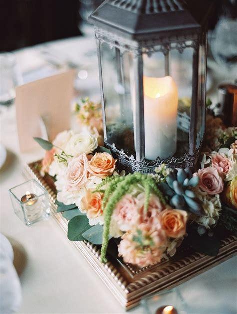 93 Best Images About Lantern Wedding Ideas Centerpieces
