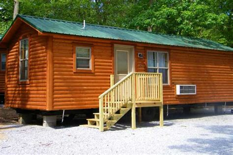 cgrounds with cabins nj cing cabins rental cabins new jersey cing