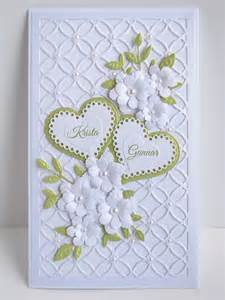 best wedding cards best 25 wedding anniversary cards ideas only on anniversary cards happy