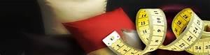 Spannbettlaken Nach Maß : hochwertige bettw sche und tischdecken sonderanfertigung bettw sche und spannbettlaken ~ Indierocktalk.com Haus und Dekorationen
