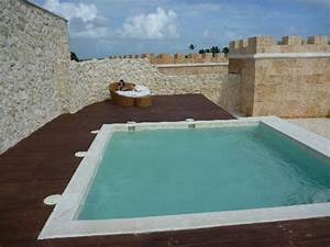 The best view of the hotel picture of sanctuary cap cana for Sanctuary cap cana honeymoon suite