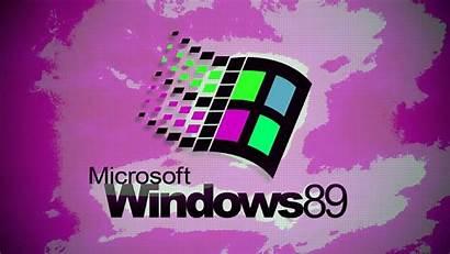 98 Aesthetic Vaporwave Windows Desktop Wallpapers Win98