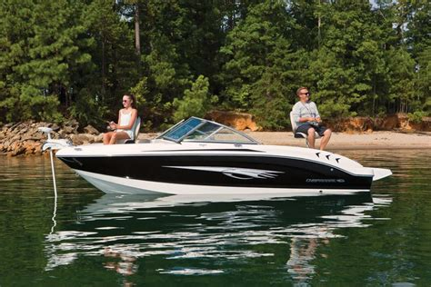 Fishing Boat For Sale Kansas City by Chaparral Boats For Sale Kansas City Mo Jet Boats