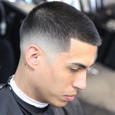 Popular Fade Haircuts   Latest Men Haircuts