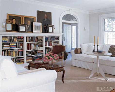 119 Best The Absolute Best Bookshelves Images On Pinterest