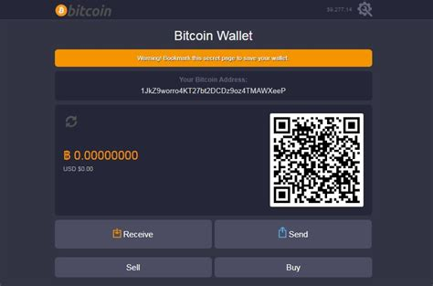 They individually run their own bitcoin core full nodes, and each of. BitcoinCo.org | Anonymous Bitcoin Wallet Without Verification » CoinFunda