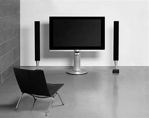 Bang  U0026 Olufsen Kills The Beovision 10  7  U0026 4 Tvs