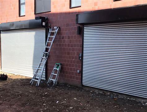 garage doors gates ny westchester doors rolling door repair westchester ny 914 885 0116 roll up doors westchester
