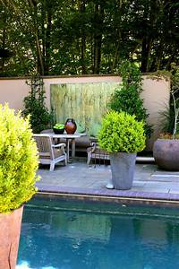 30 awesome eclectic outdoor design ideas for Outdoor patio decor