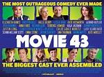 Movie 43   NZ Film Freak