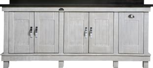 african allure  standing kitchen units south africa milestone kitchens