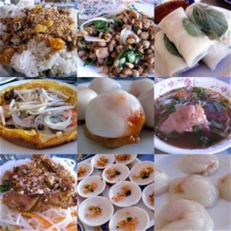 hue cuisine traveler s food guide in tony tailor made tours