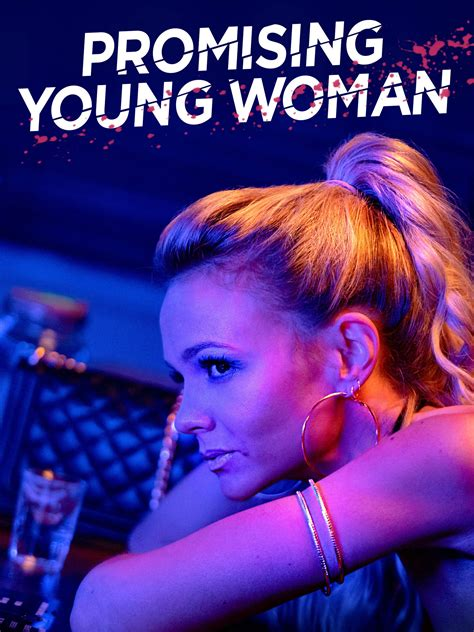 Promising Young Woman Movie Poster / Promising Young Woman ...