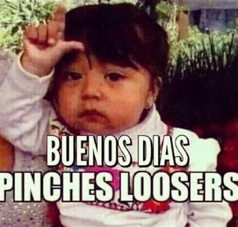 Memes Funny En Espaã Ol - memes graciosos de buenos d 237 as para compartir en whatsapp im 225 genes para whatsapp