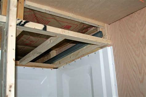 wood project ideas ultimate garage workbench plans