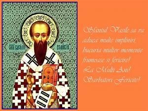 Ortodox 2017, luna noiembrie - calendar, ortodox