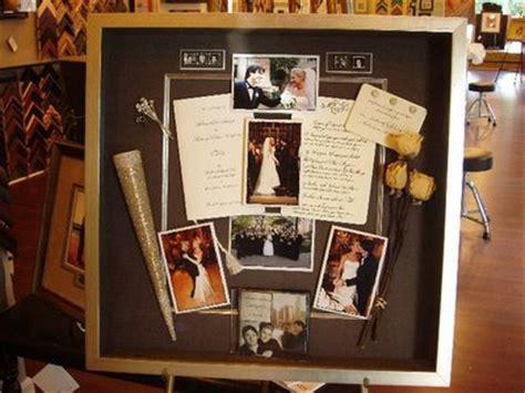 glitters wedding memory boxes weddingbee photo gallery