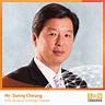 【E-News】 香港各大商會將於4月11日(星期二)... - 香港o2o電子商務總會 - HKOEF | Facebook