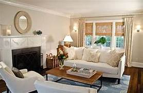 The Best Window Blinds For Living Room Decorate Back To How To Decide The Best Window Treatments For Your Fall Home