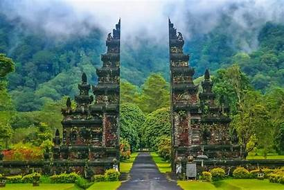 Indonesia Senarai Bali