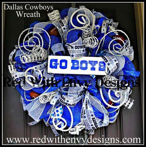 dallas cowboys crafts ideas  pinterest dallas