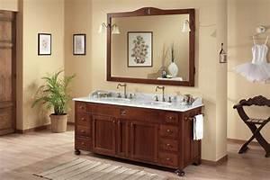 Ital Design Möbel : waschbecken italienisch m bel design idee f r sie ~ Markanthonyermac.com Haus und Dekorationen
