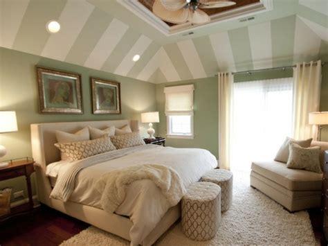 einrichtungsstile schlafzimmer schlafzimmer gestalten die 10 beliebtesten einrichtungsstile