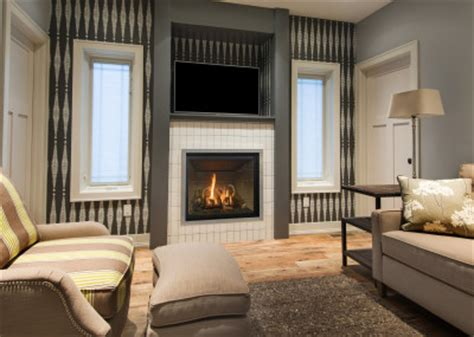 lehrer fireplace and patio highlands ranch 100 lehrer fireplace highlands ranch kozy heat