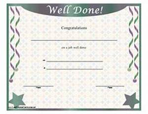 1000 images about may day on pinterest seed packets With well done certificate template