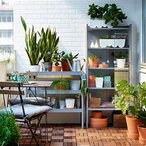 14 great ideas for transforming your tiny balcony into a With katzennetz balkon mit home garden decoration