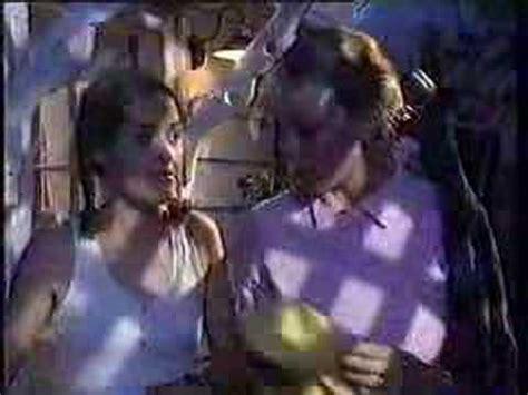 rose byrne echo point early rose byrne echo point australian soapie youtube