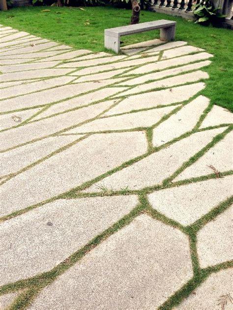 concrete paver patterns paving pattern concrete pinteres