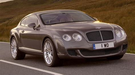 books about how cars work 2007 bentley continental gtc spare parts catalogs bentley continental gt speed 2007 review car magazine