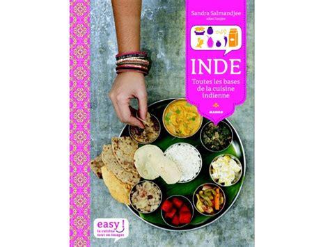 cours cuisine indienne kitchen