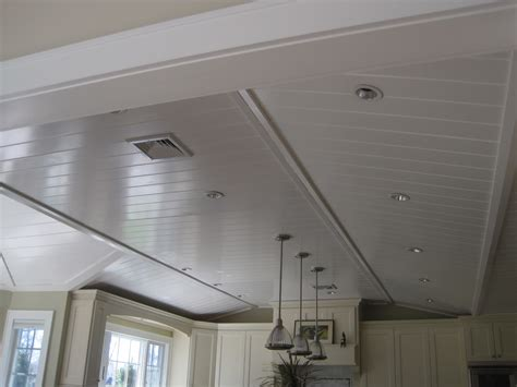 interior what to do with my kitchen drop ceiling