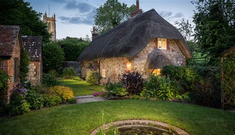 Luxury Cottage West Overton Luxury Self Catering Cottage Wiltshire