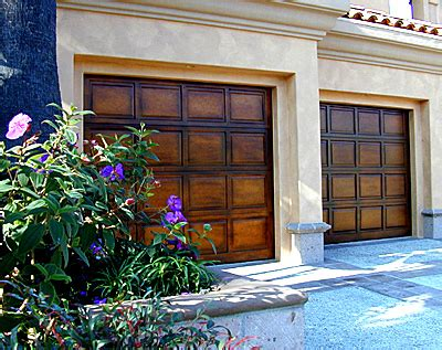 Faux Garage Doors. Software Development Models Ca Plumbing Code. Best Personal Finance Software. Donate A Car In Massachusetts. Software Companies In Los Angeles. Successful People With Adhd Esd Work Benches. Medical Marijuana Neuropathy Satallite T V. What Is The Treatment For Cancer. Universities With Interior Design Majors