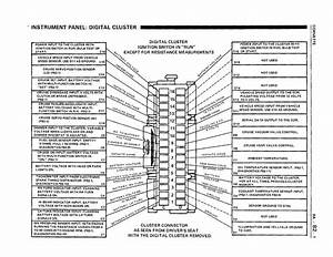 Lt1 Ecm Wiring Diagram 1984 Tbi Wiring Diagram Wiring
