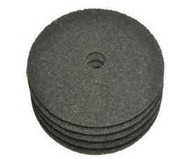 cheap commercial floor scrubber pads find commercial floor scrubber pads deals on line at