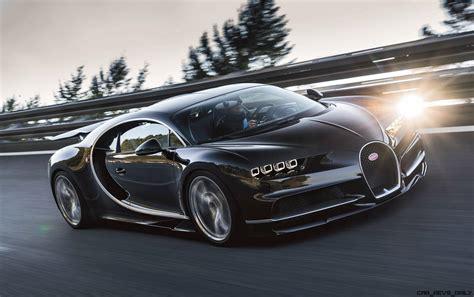 car bugatti 2017 2 1s 1500hp 2017 bugatti chiron is 261mph hypercar god