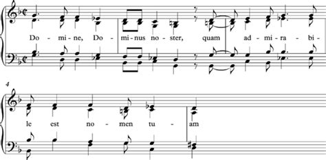 A placement of rhythmic stresses or accents. Syncopation