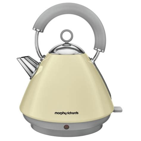 morphy richards kitchen accessories 25 best ideas about kettle on white 7854