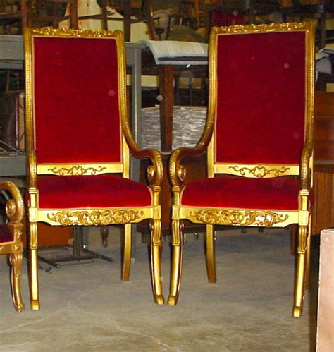 royal throne chair rental props rentals images