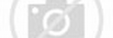 Port George Tide Times, Tides Forecast, Fishing Time and ...
