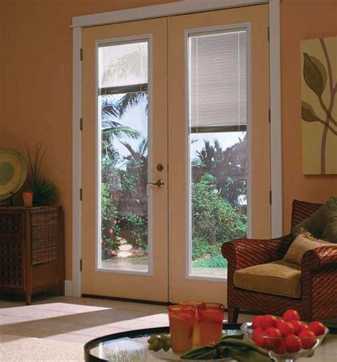 French Swing Patio Doors  Qsi Windows & Doors. Patio Table Made From Pallets With Instructions. Window World Patio Doors. Patio World Cairns. Outdoor Patio Mirrors. Flagstone Porch Floor. Patio Set Walmart. Patio Chairs Dollar General. Glass Patio Swing Doors
