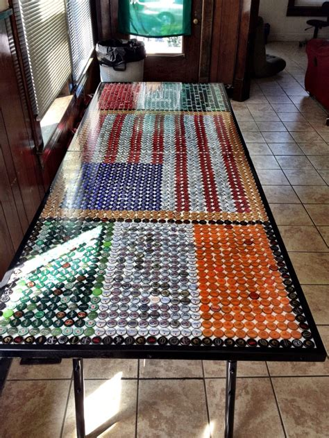 homemade beer pong table 23 best images about beer pong table on pinterest make