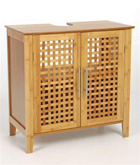 conforama meuble bas cuisine free glamorous meuble lavabo salle de bain meubles de