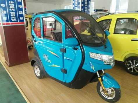 3 Wheel Car For Sale by 3 Wheel Cheaper Mini Car For Karachi Nepal Buy 3 Wheel